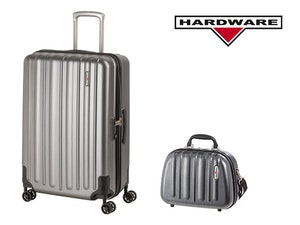 Hardware 560x420