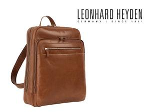 Leonhard heyden 560x420