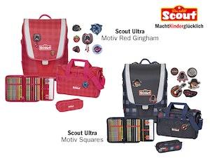 Scout 560x420