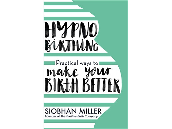 Hypnobirthing: Practical Ways to Make your Birth Better  sweepstakes