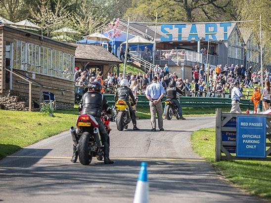 Prescott Bike Festival  sweepstakes