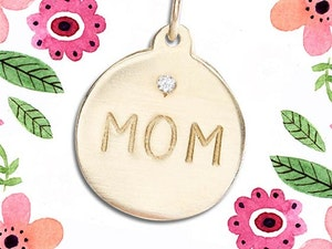 Helen ficalora mom necklace giveaway 2018