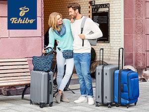 Kw 18 19 travel sicherheits shopper 560x420 300 dpi