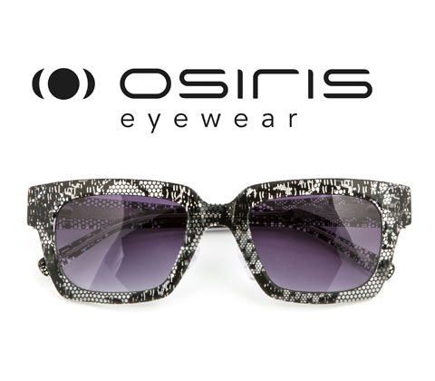 Osiriseyewear