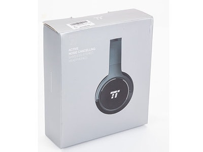 noise cancelling headphones  sweepstakes
