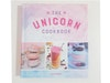 Unicorn cookbook sweepstakes