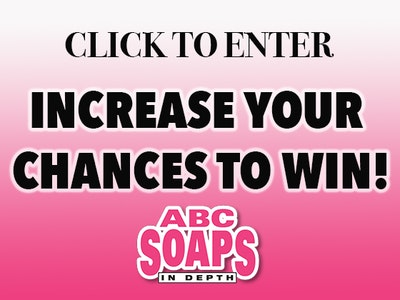 ABC SID sweepstakes