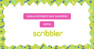 Win with scribbler
