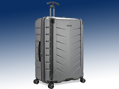 Traveler's Choice Luggage  sweepstakes