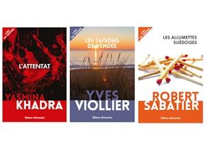 3 livres aux editionsretrouvees 550x400