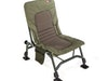 JRC Stealth chair sweepstakes