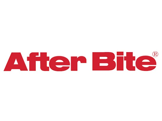 £50 Argos voucher and 2 After Bite Products sweepstakes