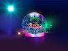 Crystal Maze LIVE Experience for Two, London sweepstakes