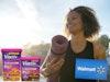Viactiv Digestive Health Soft Chews & a $100 Walmart Gift Card sweepstakes