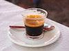 Nespresso Citiz Coffee Machine sweepstakes