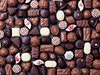 Large Box of Classic Assorted Chocolates sweepstakes