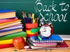 £150 BACK TO SCHOOL gift card bundle!! sweepstakes