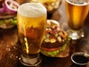 £25 Great British Pub Gift Card sweepstakes