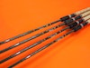 Middy Arco-Tech rod sweepstakes