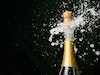 moet champagne sweepstakes