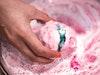 Bath Bomb Gift Set sweepstakes