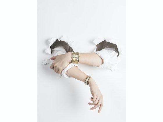 jeu concours 2 montres Jean Paul Gaultier