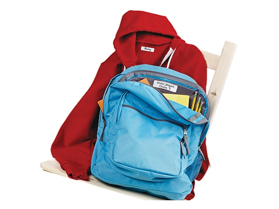 Back to School Prize Bundle from Avery! sweepstakes