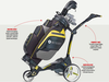 WIN A MOTOCADDY M3 PRO WITH PRO-SERIES BAG sweepstakes