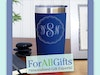$100 ForAllGifts.com Gift Card 1932 sweepstakes