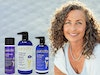 Pura d'or - Soothing Therapy WW1932 sweepstakes