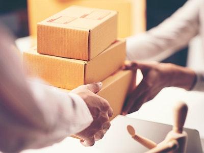 Amazon Bundle sweepstakes
