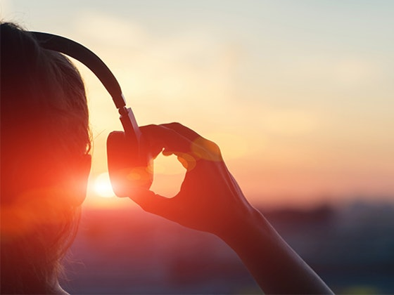 Beats Studio3 Wireless Headphones sweepstakes