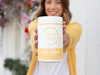 Collagen for Her: Lemon Water! sweepstakes