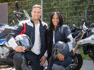 20190717 adac bmw motorrad augsburg 00299