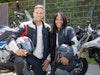 BMW Motorrad RIDES Training Gewinnspiel
