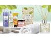 I LOVE Cosmetics Signature Scent set! sweepstakes