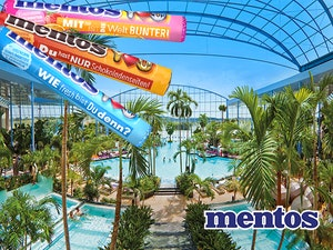 Mentos therme sinsheim bildkomposition 560 420