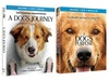 A Dog's Journey Prize Package sweepstakes