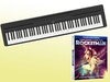 Yamaha Digital Piano sweepstakes