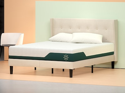 Zinus Mattress and Bed sweepstakes