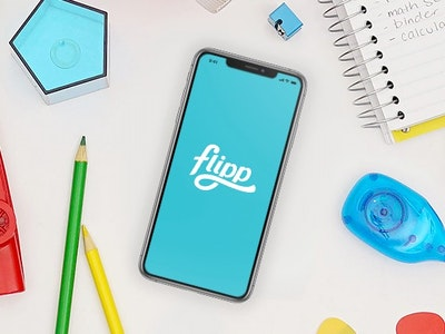 $200 Visa Gift Card from Flipp sweepstakes