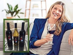 Moodswing wines