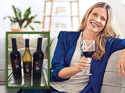 Mood Swing Wines sweepstakes