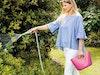 GF Garden Hose Kit sweepstakes