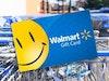 2019 $200 Walmart Gift Card sweepstakes