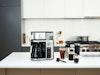Braun Coffeemaker sweepstakes