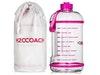 H20Coach Portable Gallon sweepstakes