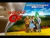 Wizard of Oz sweepstakes