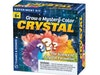 Grow a Crystal sweepstakes