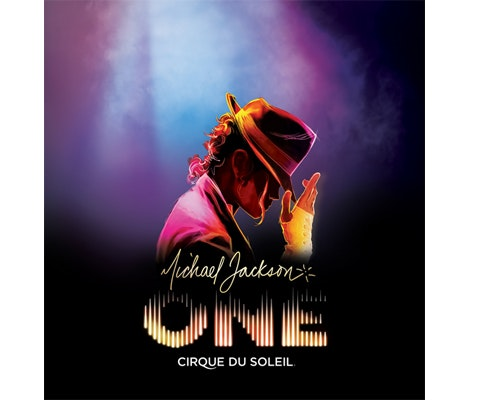 Michael Jackson Prize Pack sweepstakes